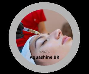 Aquashine BR