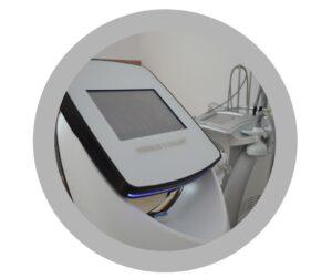Epilacja laserowa częstochowa