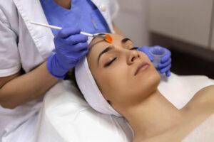 Kosmetologia Profesjonalna