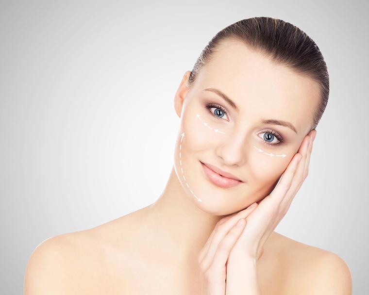 Botox czestochowa Laser-Med